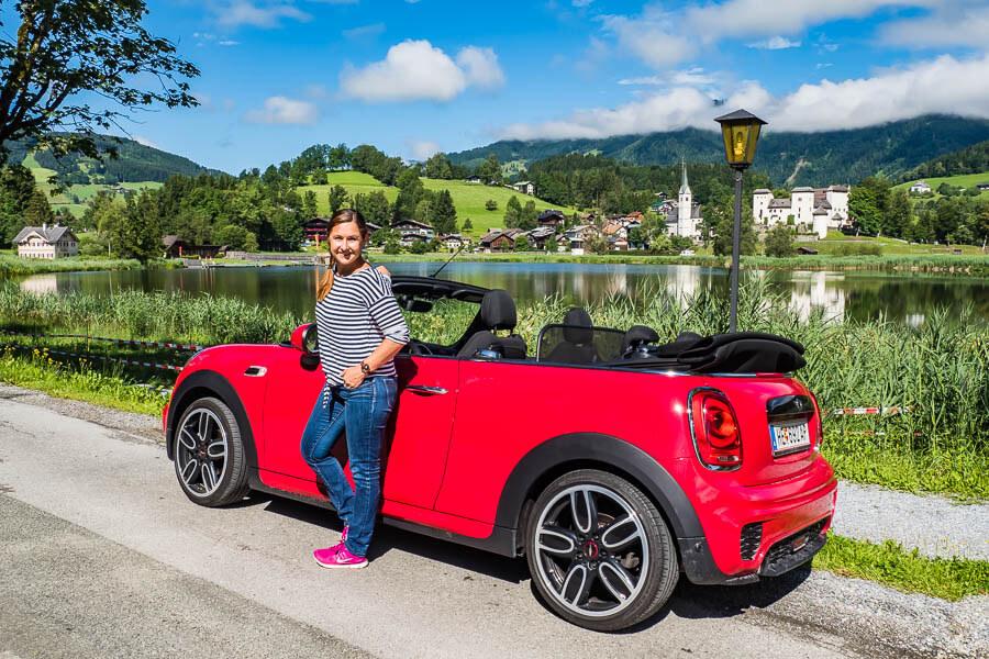 urlaub-in-österreich-mit-cabrio