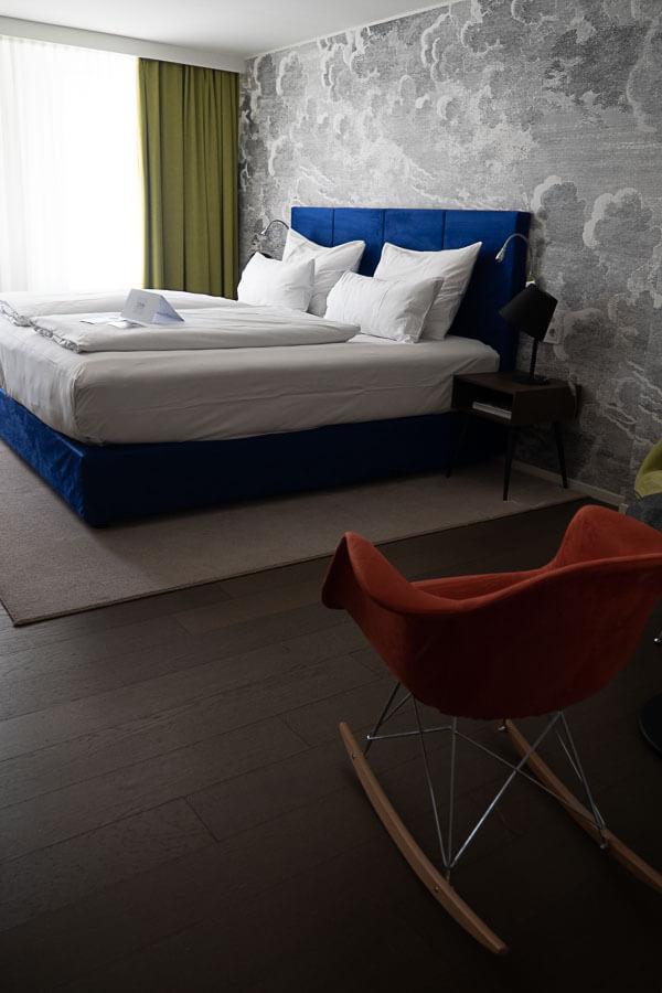 hotel-stein-salzburg