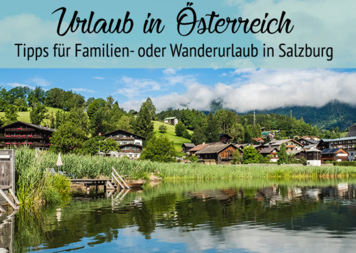 urlaub-in-Salzburg