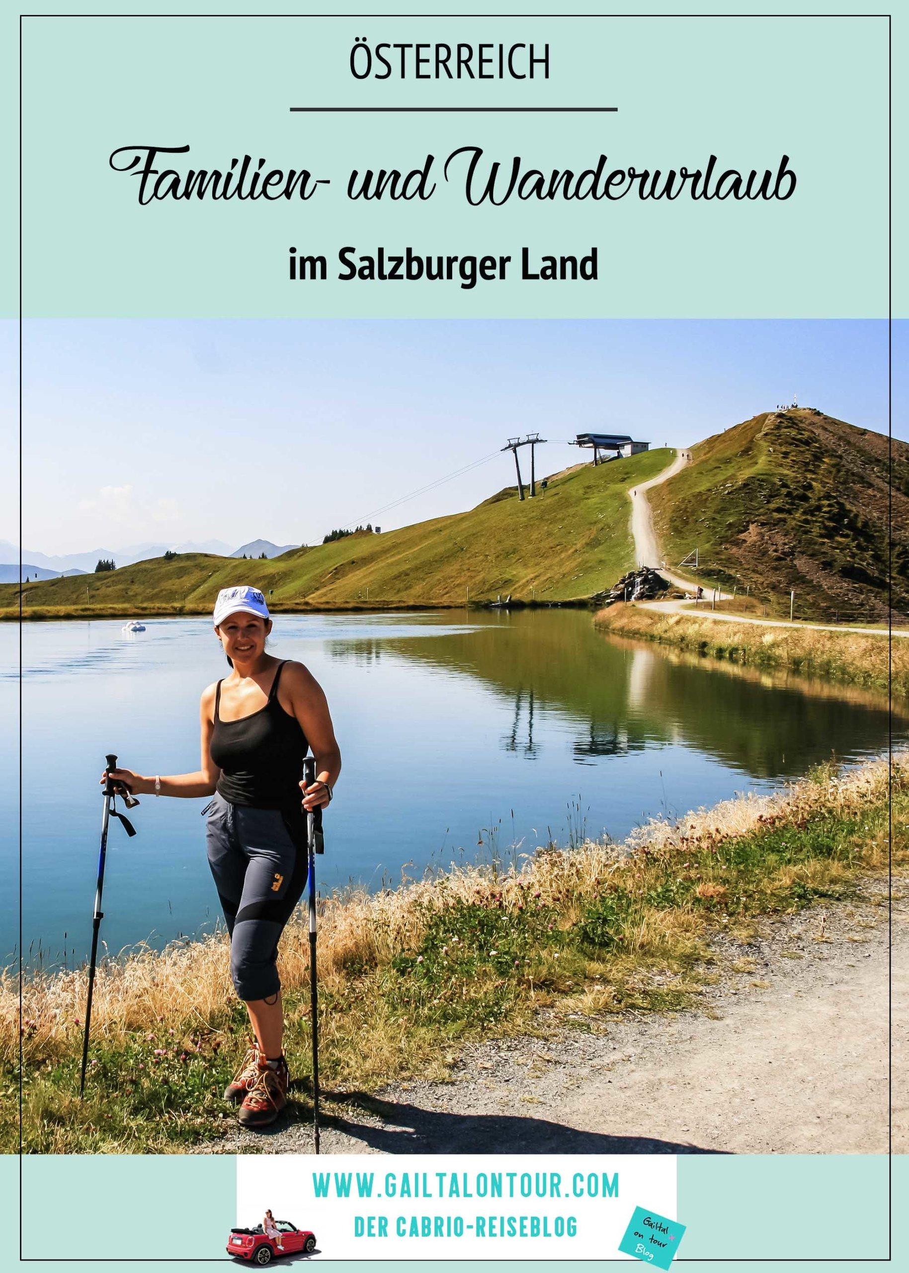 tipps-urlaub-salzburg-wandern