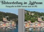 Fotobearbeitung-Tipps-Lightrrom
