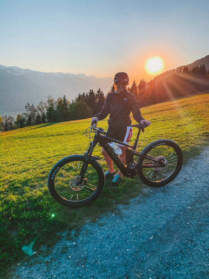 e-bike-fully