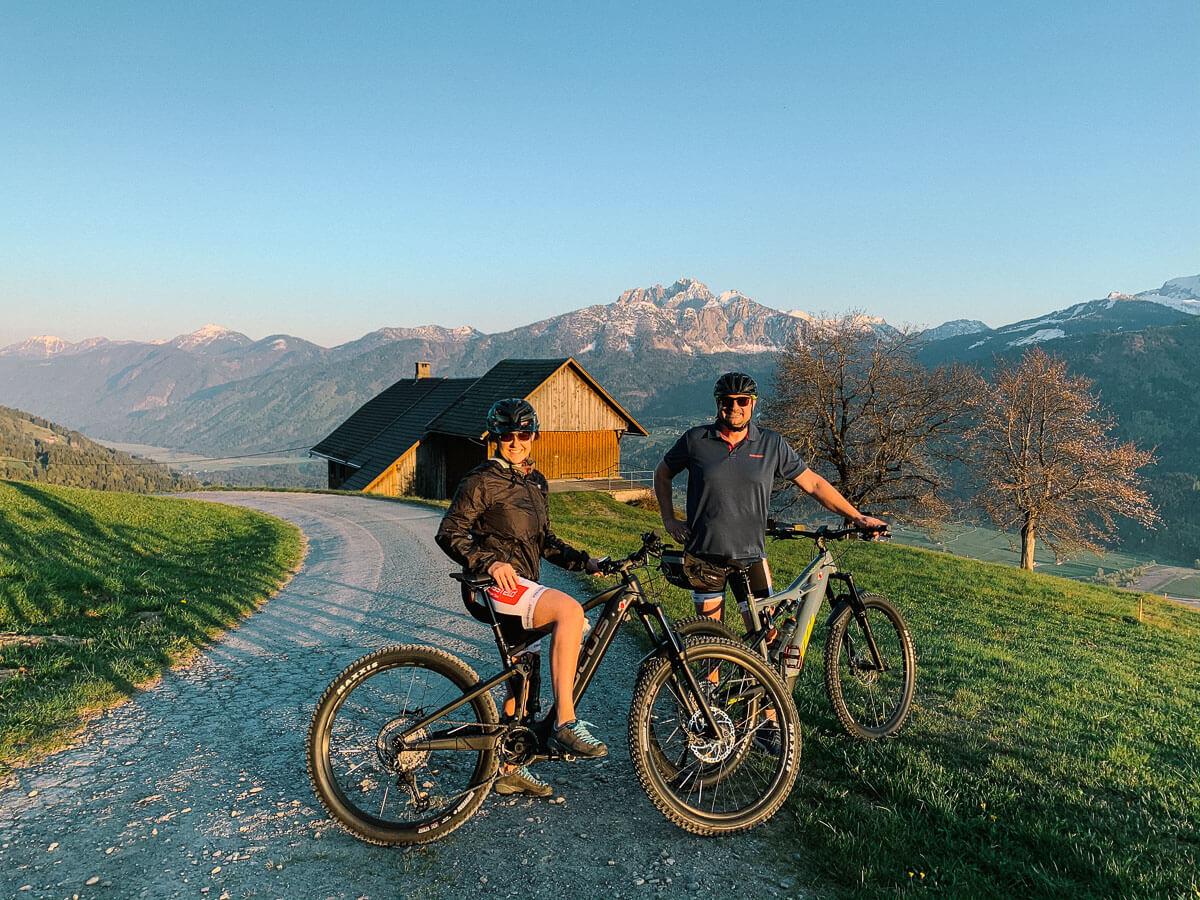 radfahren-aussicht-e-bike