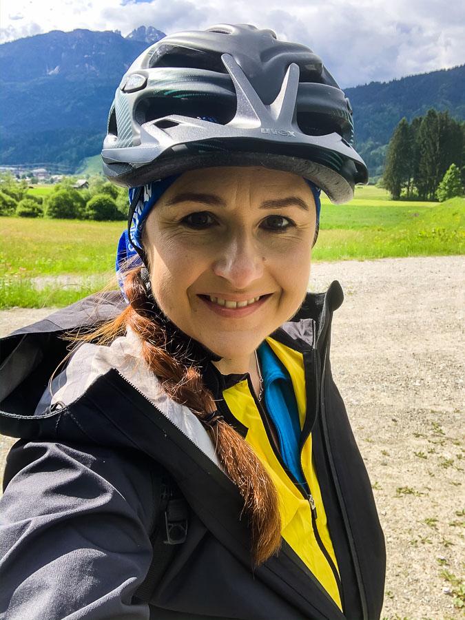 helm-mountainbiken