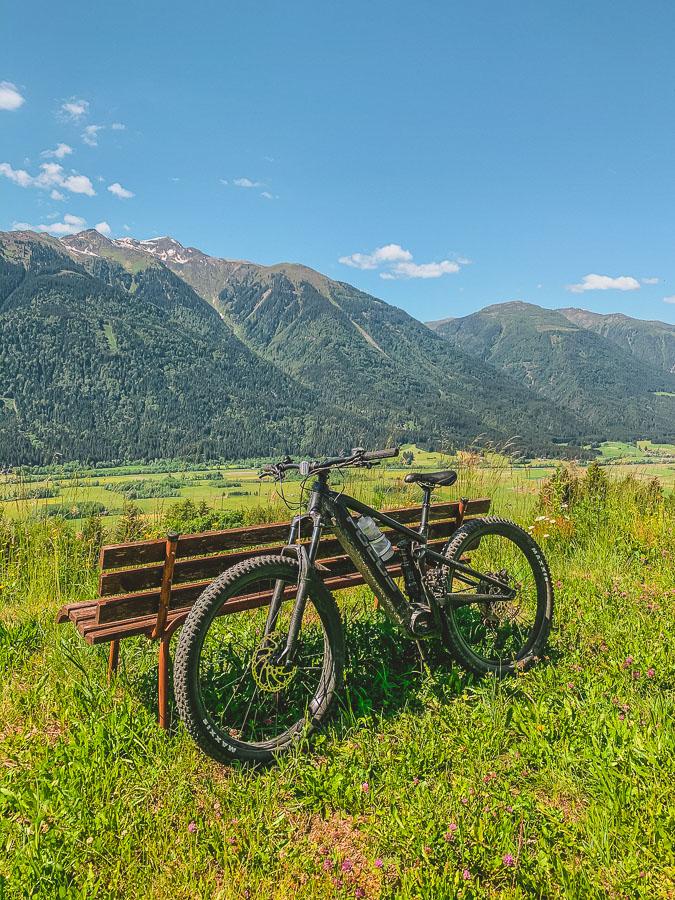 e-mountainbike-fully-kaufen