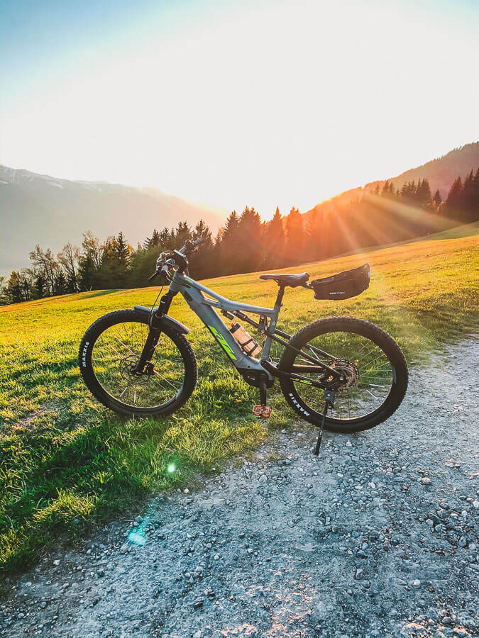 KTM-e-bike-fully-kaufen