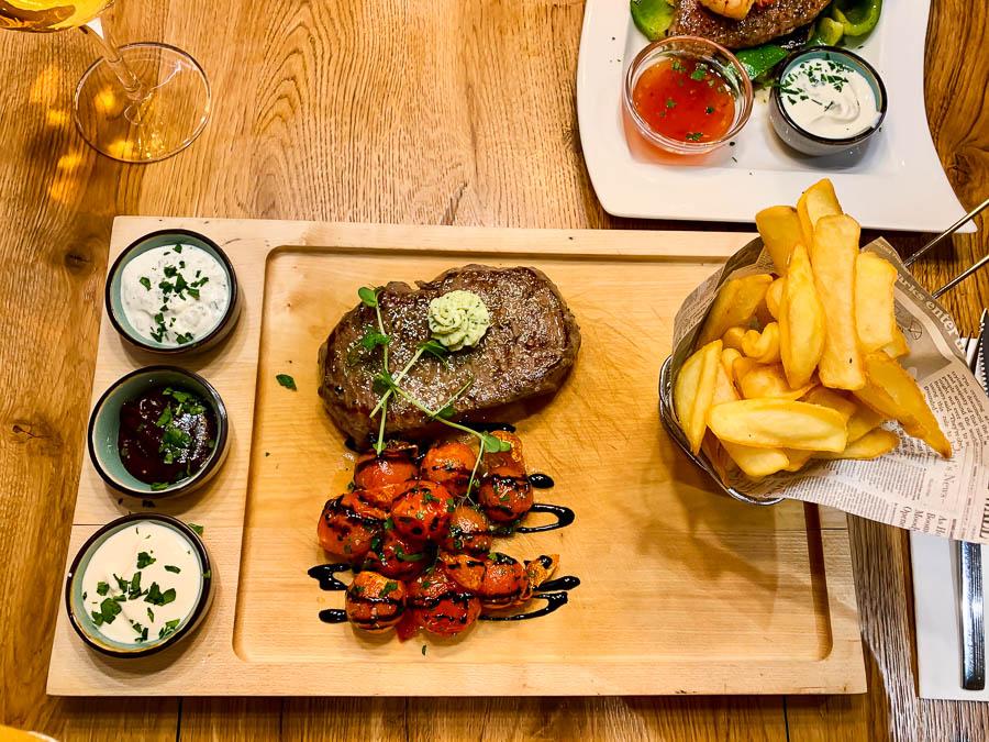steak-gailtal-loncium