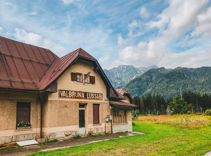 alter-bahnhof