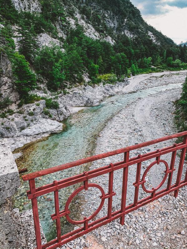 fiume-fella-friaul