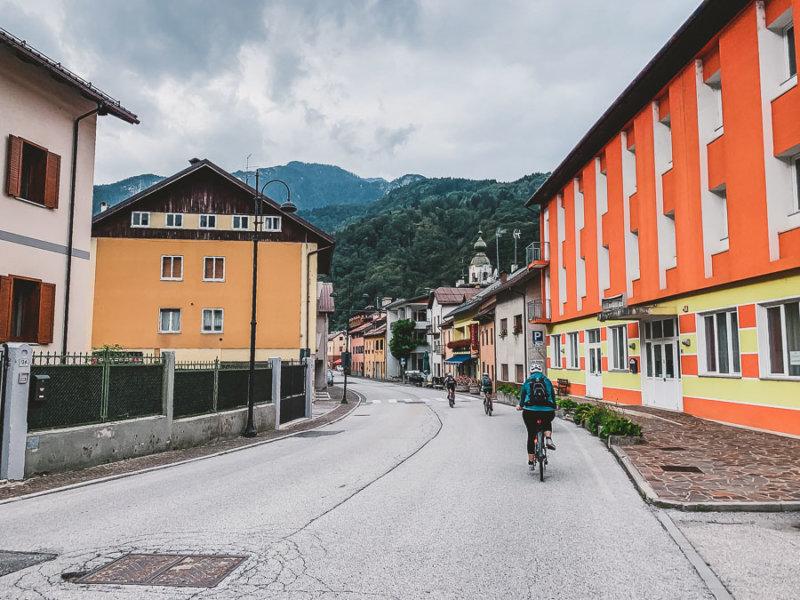 alpe-adria-radweg-pontebba