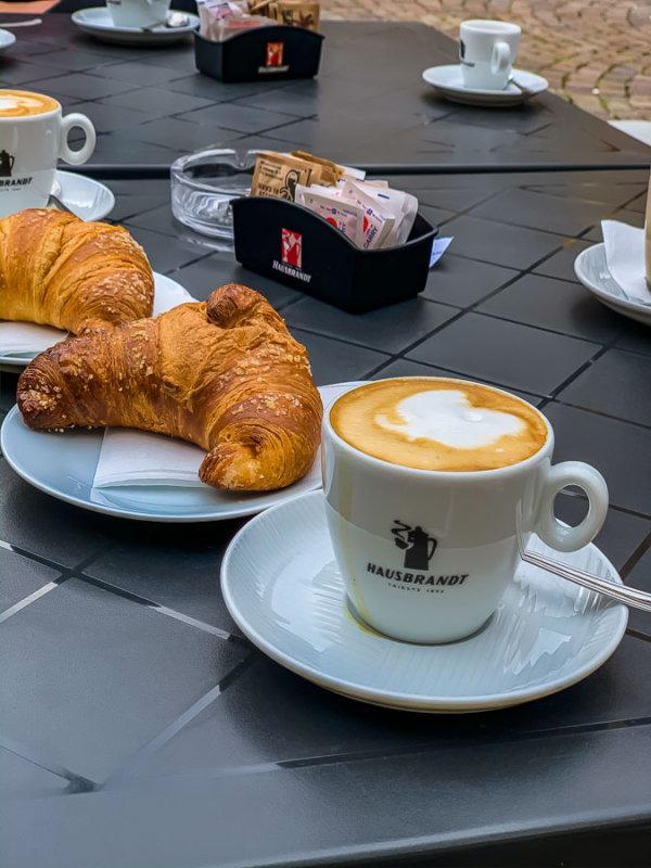 cafe-pontebba