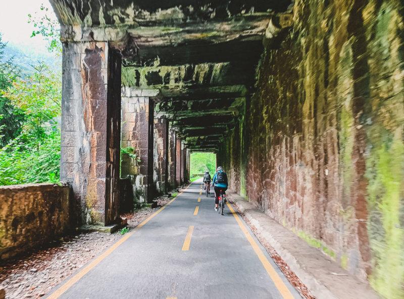 tunnel-radweg-friaul