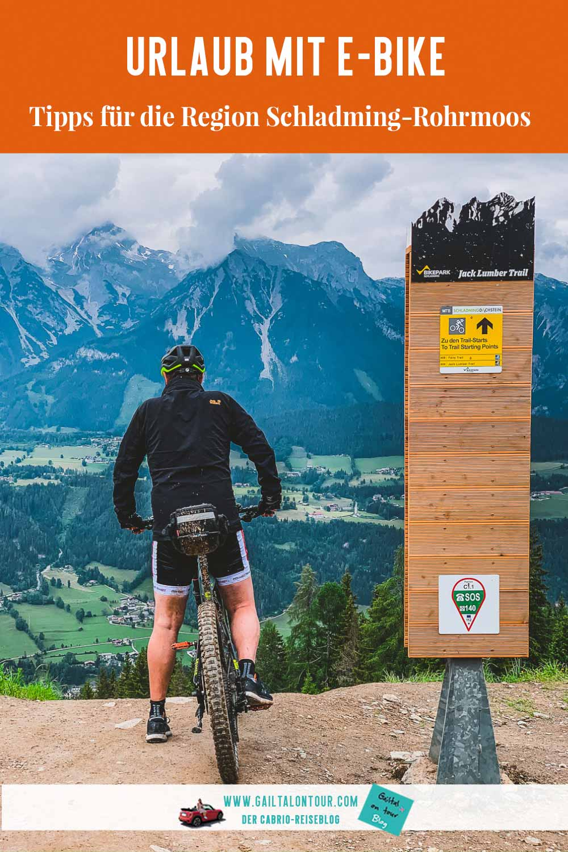 bikepark-schladming-tipps
