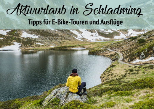 urlaub-e-bike-schladming