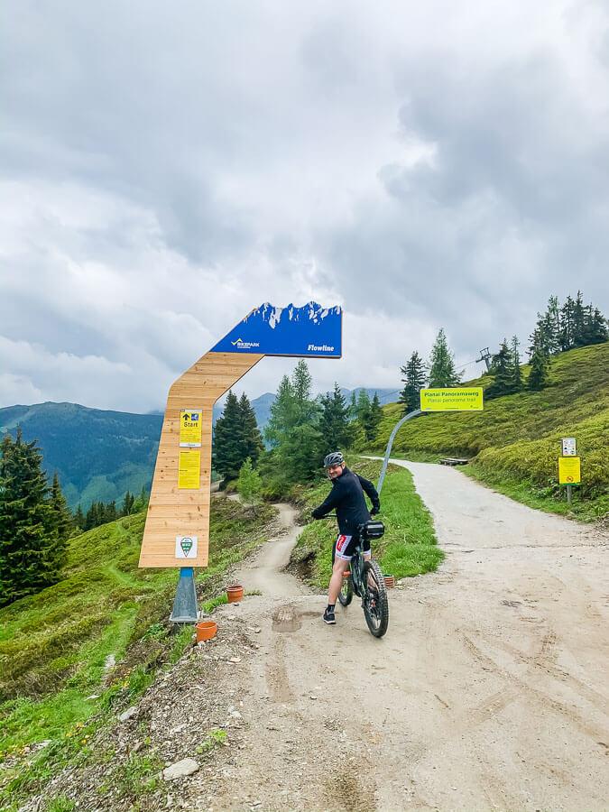 bike-park-schladming-flowline