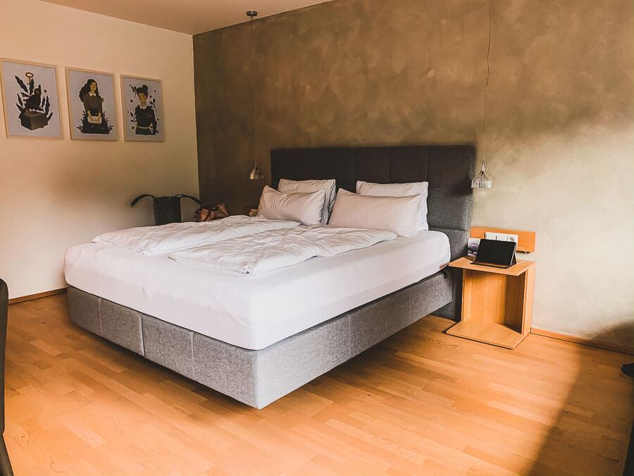 arx-hotel-schladming