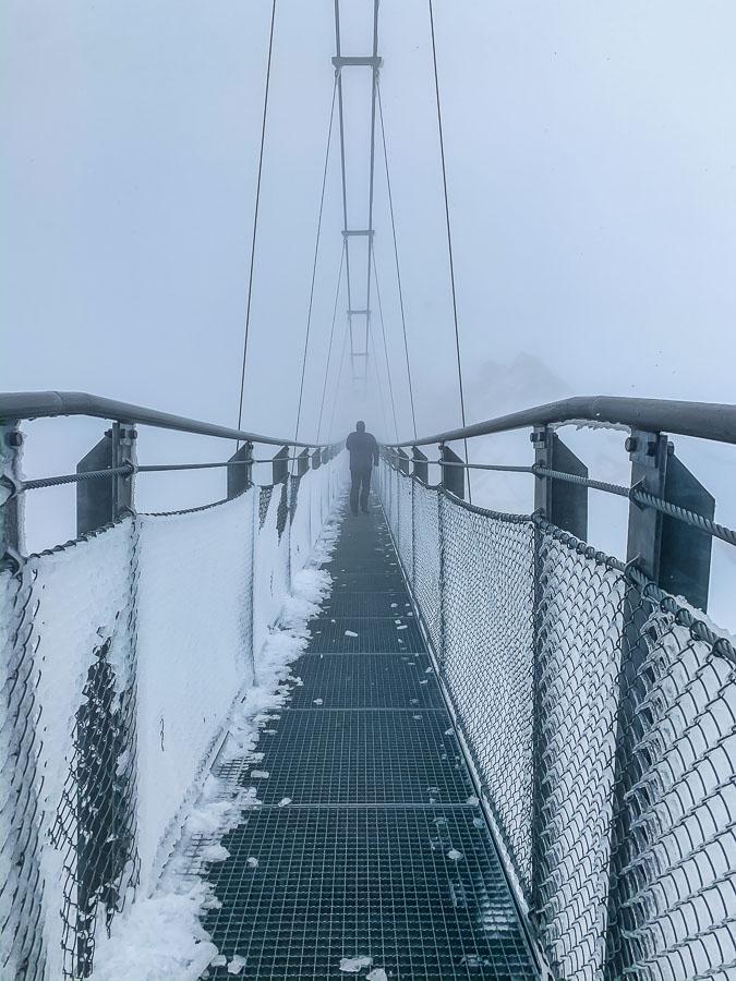 hängebrücke-dachstein