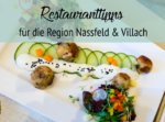 restaurant-tipps-kärnten