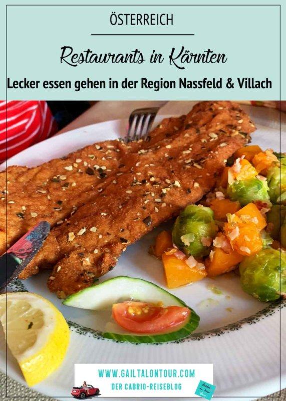 restauranttipps-nassfeld-hermagor