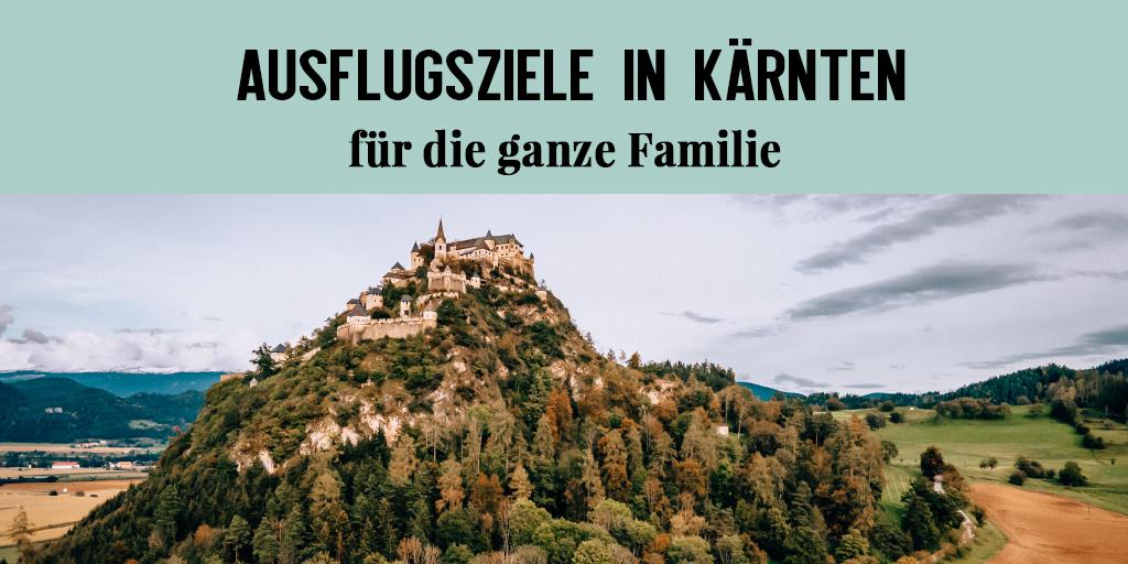 ausflugstipps-kärnten-familien
