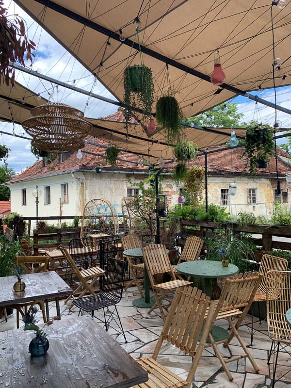cafe-mit-terrasse-klagenfurt
