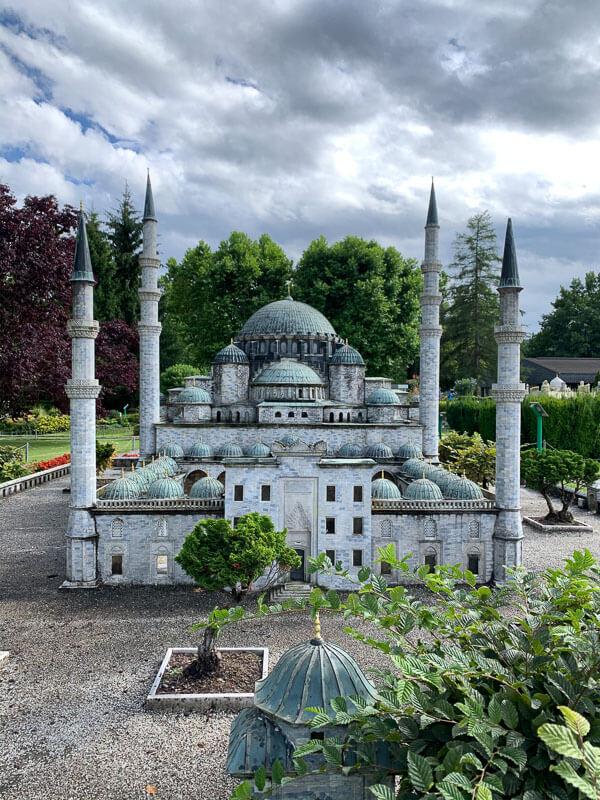 minimundus-klagenfurt-moschee-istanbul