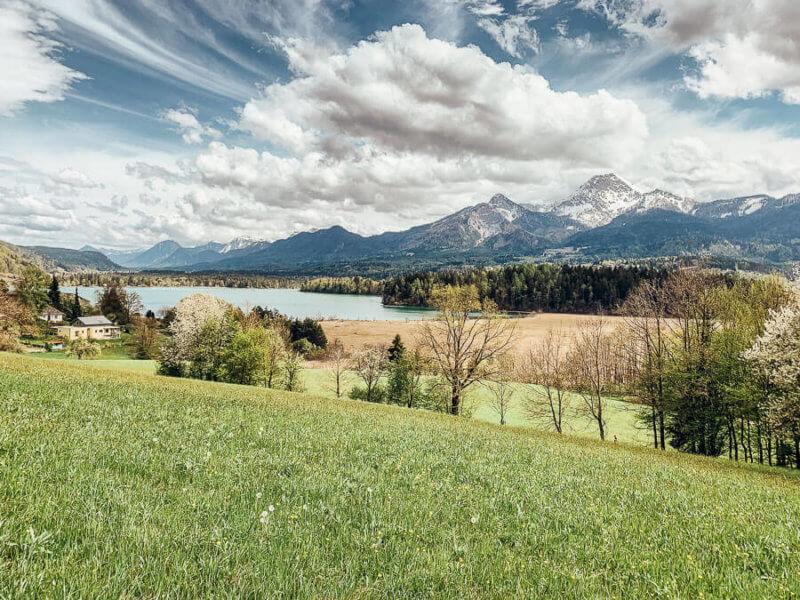 faakersee-ausblick-drobollach
