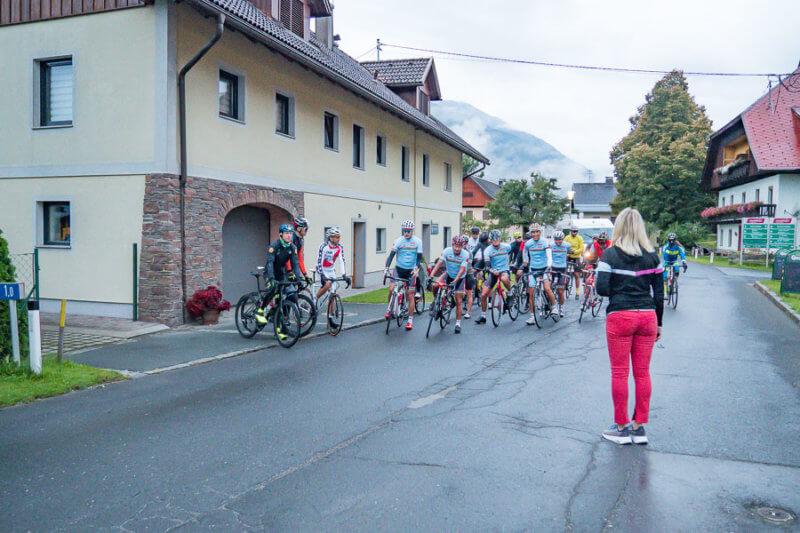 startschuss-rennrad-ausfahrt-carnia